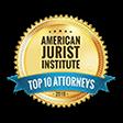 American Jurist Top 10