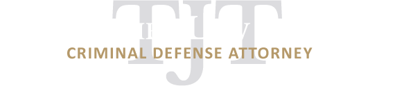 The Tormey Law Firm