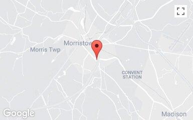 Morristown Office