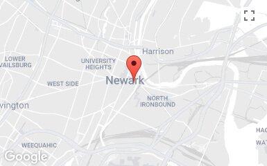 Newark Office