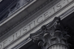 NJ Protection Order Attorneys