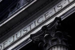 NJ Restraining Order Lawyers