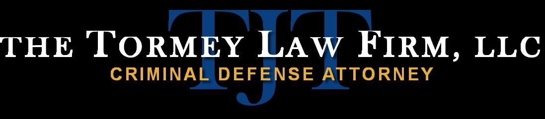 New Jersey Restraining Order Lawyers | Fight Restraining