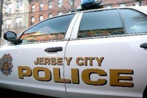Violation of Restraining Order Hudson County NJ