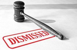Hudson County NJ Restraining Order Lawyers