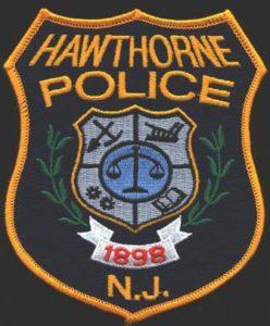 Hawthorne Restraining Order Lawyers