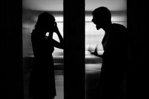 NJ Domestic Violence Victim Lawyers