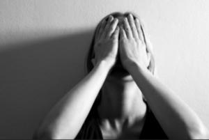 NJ Domestic Violence Offense Attorneys