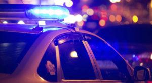 NJ Police Domestic Violence Procedure