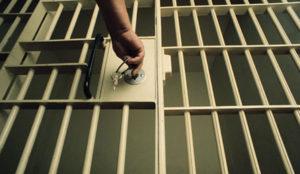 Domestic Violence Penalties in NJ