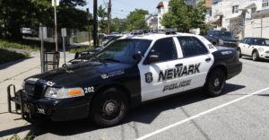Newark Domestic Violence Attorneys
