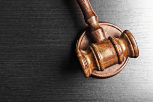 NJ Protective Order Lawyers