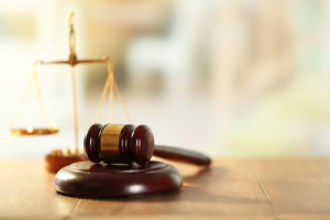 Bail for domestic violence case NJ help top lawyers