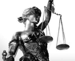 NJ Sexual Assault Final Protective Order Help