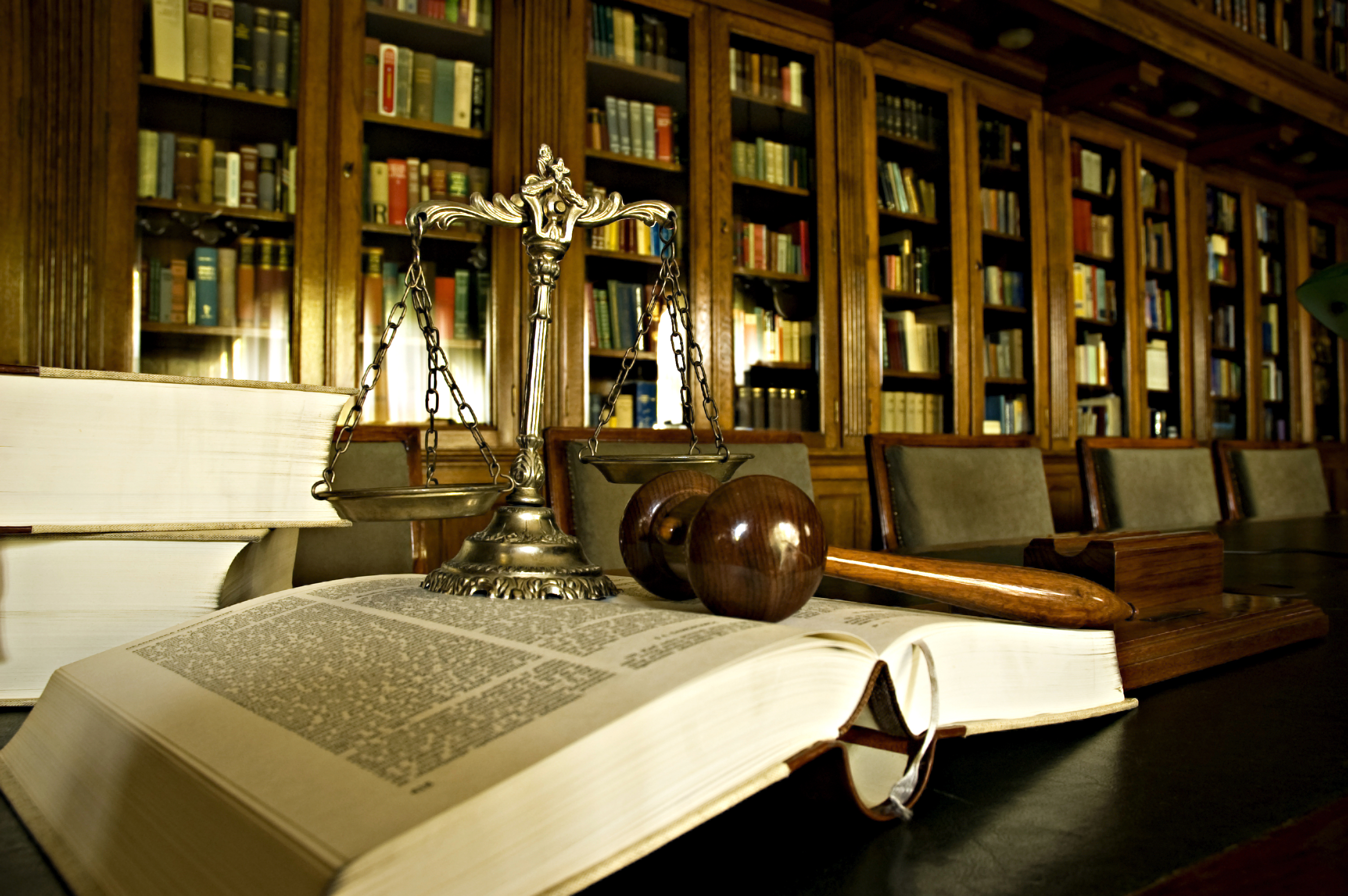 Help Filing Restraining Order Hunterdon County | Flemington