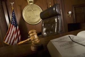 Lewdness restraining order filed against me in NJ
