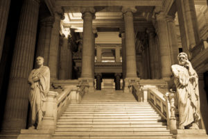 Does the court have jurisdiction in my domestic violence case NJ
