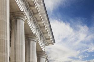 Belvidere Domestic Violence Defense Attorneys
