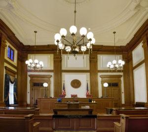 help best restraining order lawyers Elizabeth NJ near me