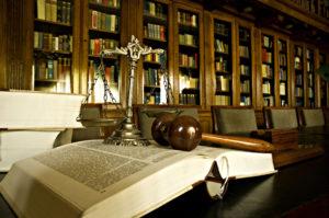 Help Restraining Order Attorney Warren County NJ