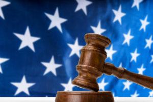 Accused of Harassment in Warren County TRO help