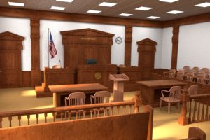 Need lawyer for sexual assault restraining order Bergen County NJ