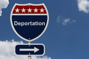 Avoid deportation domestic violence New Jersey attorneys help