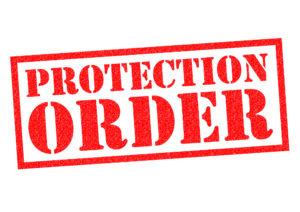 Contempt charges Passaic County NJ best defense