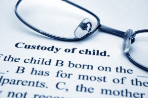 Child custody and domestic violence case NJ help top attorneys