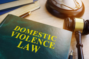 protect my family from domestic violence NJ order of protection attorneys