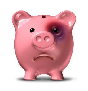 Financial abuse restraining orders NJ