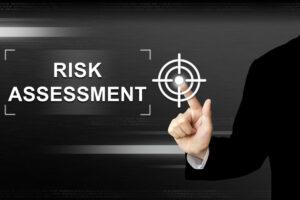 Domestic Violence Risk Assessment in Restraining Order Case NJ Help